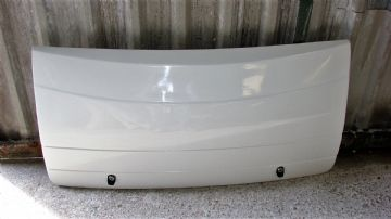 CPS-LUN-506 LOCKER LID